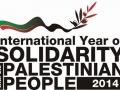 international-year-of-solidarity-palestinian-people-2014