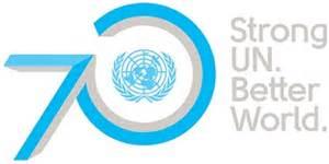 UN 70 Logo 2